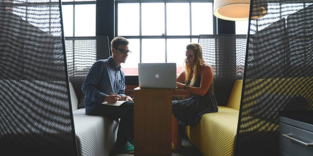 Staff Vs. Freelance: What Do You Need?